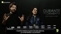 https://www.ecartelera.com/videos/entrevista-durante-la-tormenta/