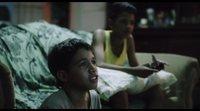 https://www.ecartelera.com/videos/trailer-la-familia-2017/