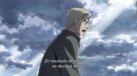 'Ataque a los Titanes: El Ruido de Despertar' Spanish Trailer