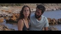https://www.ecartelera.com/videos/trailer-vose-fishbone/
