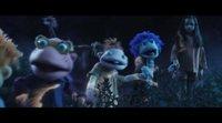 https://www.ecartelera.com/videos/trailer-espanol-la-gran-aventura-de-los-lunnis/