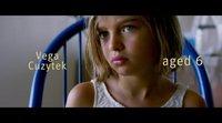 'Orphan' Trailer English