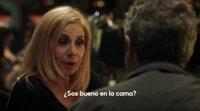 https://www.ecartelera.com/videos/clip-el-amor-menos-pensado-cita-a-ciegas/