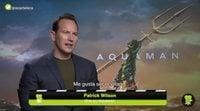 https://www.movienco.co.uk/trailers/patrick-wilson-aquaman-interview/