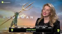 https://www.movienco.co.uk/trailers/aquaman-amber-heard-interview/