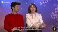 https://www.ecartelera.com/videos/entrevista-ben-whishaw-emily-mortimer-mary-poppins/