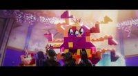 Tráiler español 'La LEGO Película 2'
