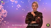 https://www.ecartelera.com/videos/emily-blunt-entrevista-el-regreso-de-mary-poppins/