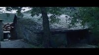 https://www.ecartelera.com/videos/clip-gallego-subtitulado-trinta-lumes-2/