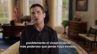https://www.ecartelera.com/videos/entrevista-christian-bale-dick-cheney-el-vicio-del-poder/