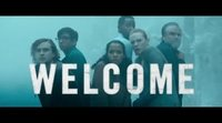 Clip 'Escape Room': 'Welcome'