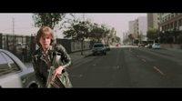https://www.ecartelera.com/videos/trailer-destroyer-doblado-castellano/