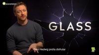 https://www.ecartelera.com/videos/entrevista-james-mcavoy-glass/