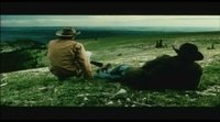 https://www.ecartelera.com/videos/trailer-espanol-brokeback-mountain/
