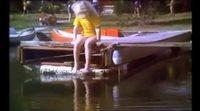 'Piranha' Trailer 1978