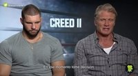https://www.movienco.co.uk/trailers/dolph-lundgren-florian-munteanu-creed-2-interview/