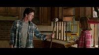 Clip 'Familia al instante': 'Break Things'