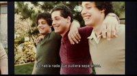 https://www.ecartelera.com/videos/trailer-subtitulado-tres-identicos-desconocidos/