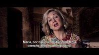 https://www.ecartelera.com/videos/featurette-maria-reina-de-escocia/