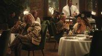 Spot Stella Artois con Sarah Jessica Parker y Jeff Bridges