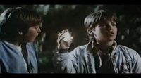 https://www.ecartelera.com/videos/trailer-espanol-una-pandilla-alucinante/