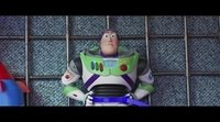 'Toy Story 4' Super Bowl Trailer