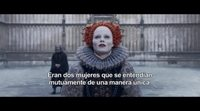 https://www.ecartelera.com/videos/featurette-exclusivo-maria-reina-de-escocia/
