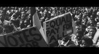https://www.ecartelera.com/videos/trailer-vo-el-estado-contra-mandela-y-los-otros/