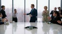 Tráiler subtitulado 'Billions' Temporada 1