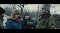 Trailer subtitulado inglés 'Donbass'