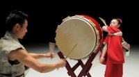 https://www.ecartelera.com/videos/trailer-subtitulado-taiko-film-healing-beats/