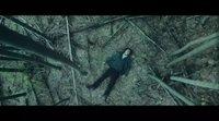 https://www.ecartelera.com/videos/trailer-memorias-de-un-asesino/