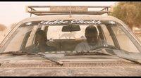 https://www.ecartelera.com/videos/trailer-yao-subtitulado-ingles/