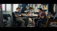 https://www.ecartelera.com/videos/trailer-mentes-brillantes/