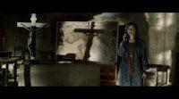 https://www.ecartelera.com/videos/trailer-subtitulado-onyx-los-reyes-del-grial/