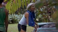 Trailer 'Atrás hay relámpagos'
