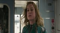'Capitana Marvel': tráiler #3 subtitulado