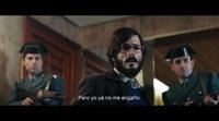 https://www.ecartelera.com/videos/trailer-el-hijo-del-acordeonista/