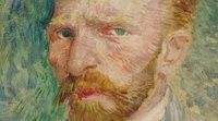 'Van Gogh: Of Wheat Fields and Clouded Skies' Trailer