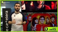 Videocrítica 'Perdiendo el Este'