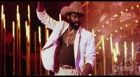 https://www.movienco.co.uk/trailers/teddy-pendergrass-trailer/