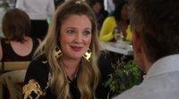 Anuncio del estreno Temporada 3 'Santa Clarita Diet' subtitulado