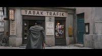https://www.ecartelera.com/videos/trailer-vosi-el-vendedor-de-tabaco/