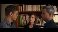 https://www.ecartelera.com/videos/trailer-espanol-caida-imperio-americano/