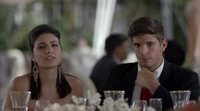 Trailer 'En las buenas y en las malas'