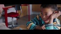 https://www.ecartelera.com/videos/clip-espanol-2-profesor-en-groenlandia/