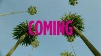 'Sensación de vivir' vuelve: 'Guess who's coming home?'
