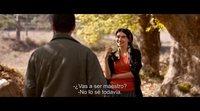 https://www.ecartelera.com/videos/trailer-subtitulado-el-peral-salvaje/