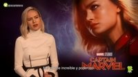 https://www.movienco.co.uk/trailers/interview-brie-larson-revolution-captain-marvel/