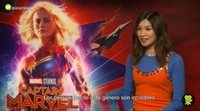 https://www.movienco.co.uk/trailers/gemma-chan-interview/